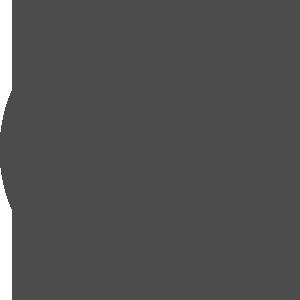Grey Icon Clock Krener Bookkeeping Tax
